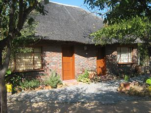 domboshaba lodge